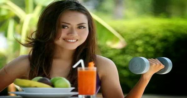 Diet Rendah Gula, Cara Menurunkan Gula Darah Bagi ...